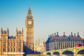 #Ruta360: ¿Conoces el Big Ben?