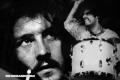 ¿Quién fue John Bonham? (+Video)