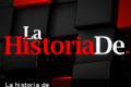 La Historia de la aspiradora