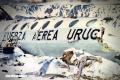 ¿Qué sabes sobre a tragedia de Los Andes?