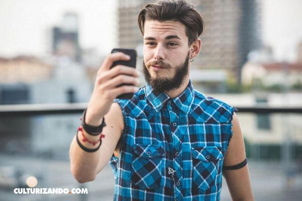 La Nota Curiosa: ¿Cuál es el origen de la palabra 'hipster'?