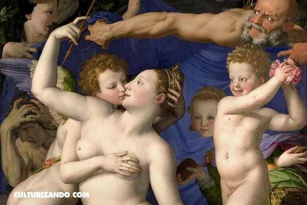 ¿Quién fue Il Bronzino?