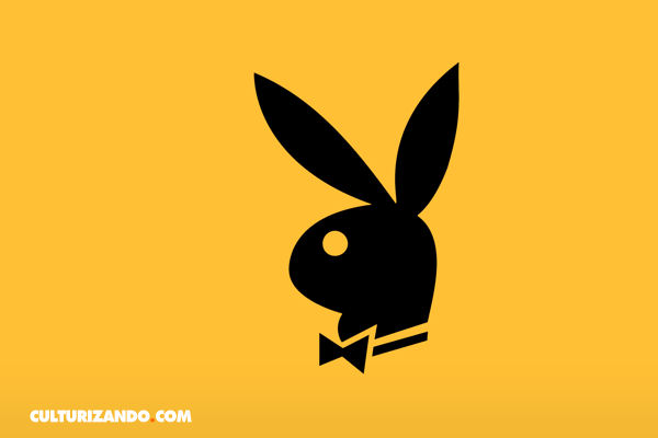 15 cosas curiosas que seguramente no sabías sobre Playboy