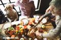 La historia de Thanksgiving o Día de Acción de Gracias