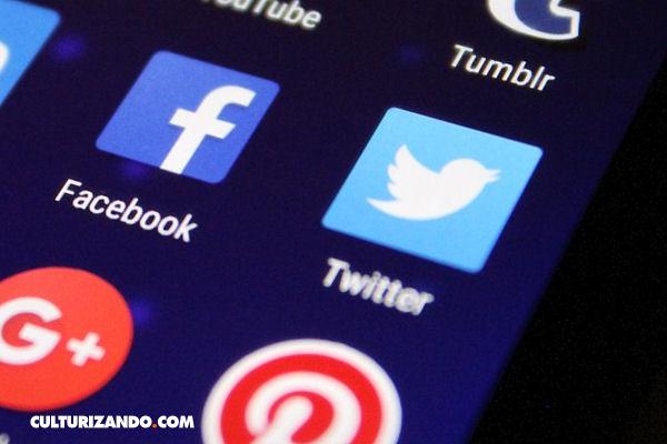 10 errores que no deberías cometer en Twitter