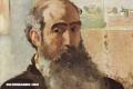 Cápsula Cultural: ¿Quién fue Camille Pissarro?