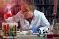 10 científicos desconocidos que cambiaron el mundo