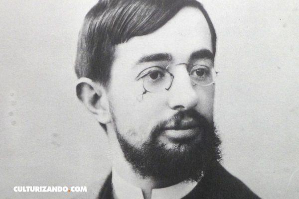 ¿Quién fue Henri Toulouse-Lautrec? (+Obras)