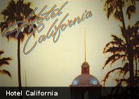 Grandes Discos: Hotel California – The Eagles (+Video)