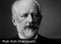 Cápsula Cultural: El Cascanueces de Chaikovski