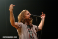 Música: ¡Feliz Cumpleaños Eddie Vedder! (+Video)