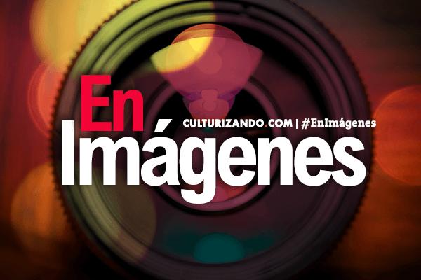 En Imágenes: Arte Etílico en 10 populares tragos
