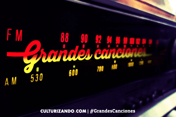 Grandes versiones de grandes canciones: My Way
