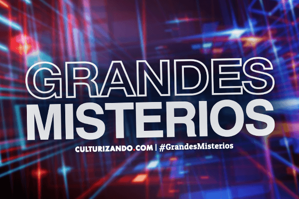 Grandes Misterios: Los Abismos del Barranco de Badajoz