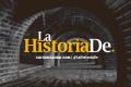 La Historia de: La prostitución, la «profesión más antigua del mundo»