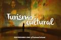 Turismo Cultural: FIA 2011 toma Caracas
