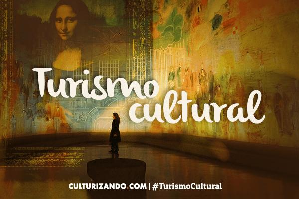 Turismo Cultural: Museo del Oro en Bogotá