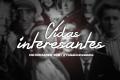 Vidas Interesantes: Valentina Vladímirovna
