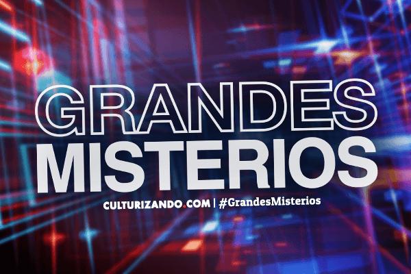 Grandes Misterios: Cândido Godói, el lugar con más gemelos en el mundo