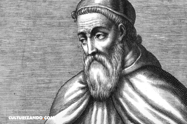 Sobre Américo Vespucio y el nombre de América