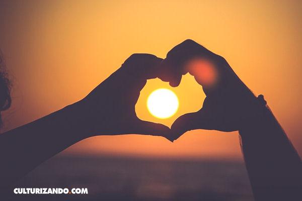 Estudio revela que el corazón de los enamorados se sincroniza