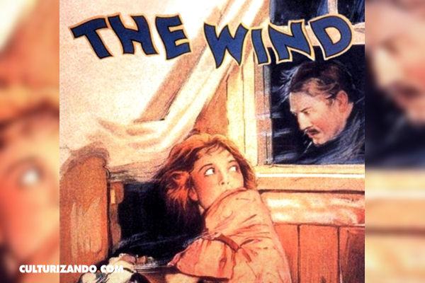 Los mejores pósters del cine mudo