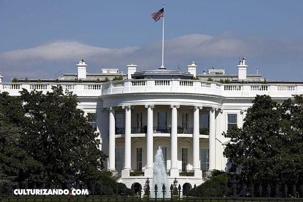Leer para creer: El fantasma de Lincoln en la Casa Blanca