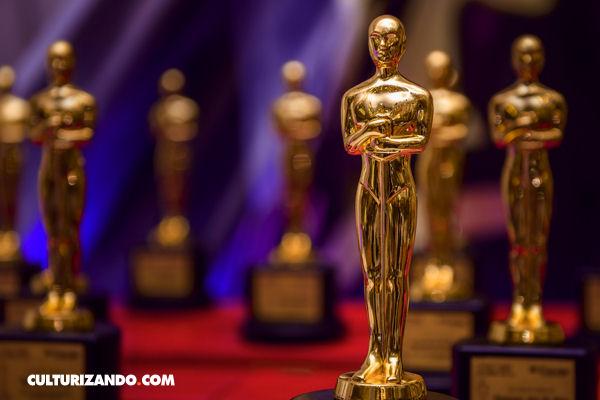 Trivia: ¿En qué año ganaron el Oscar estas películas?