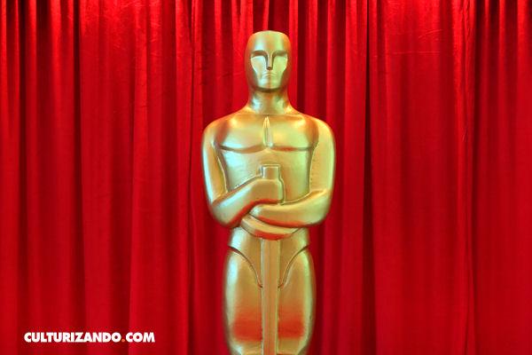 Películas nominadas a varios Premios Oscar pero que no ganaron ninguno