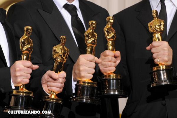 Según la ciencia: ¿Cuál es la clave para ganarte un Óscar?