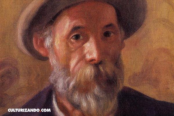 Auguste Renoir en 5 grandes obras