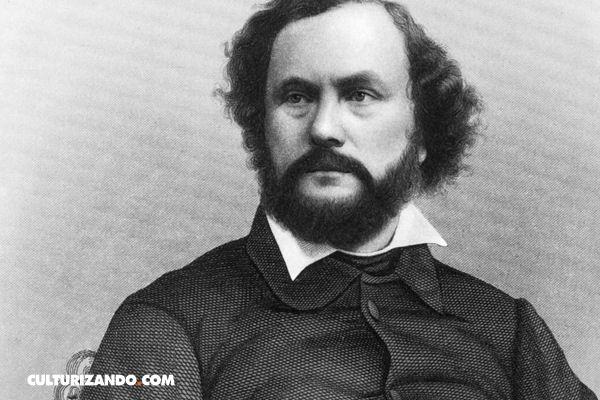 Dios creó a los hombres, Samuel Colt los hizo iguales