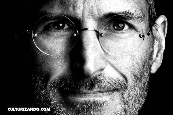 29 curiosidades sobre Steve Jobs