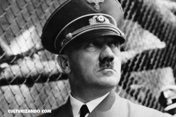 5 empresas que colaboraron con el régimen de Hitler