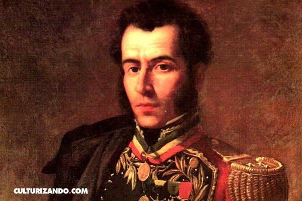 Sucre: El Gran Mariscal de Ayacucho
