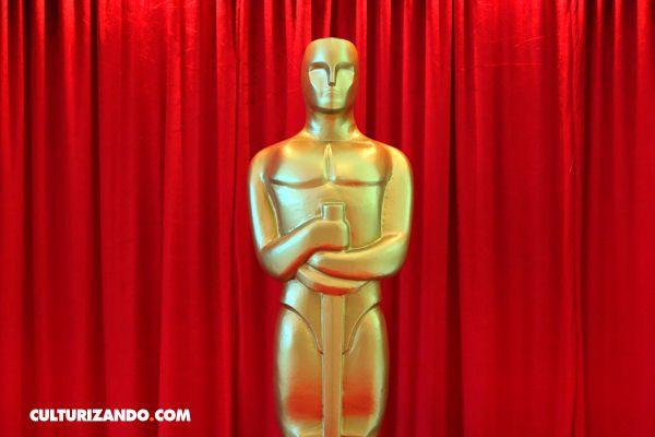 Cosas curiosas sobre la estatuilla del Oscar