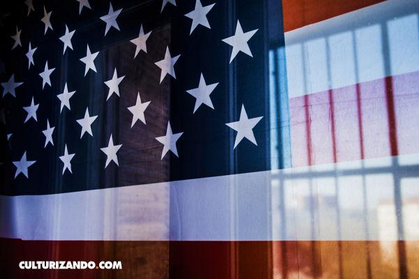 De cada 4 inmigrantes en EEUU, 3 llegaron por vías legales