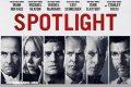 10 cosas que quizás no sabías sobre 'Spotlight'