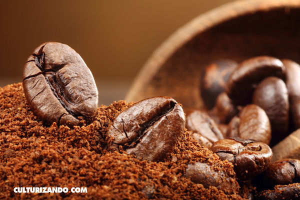 La leyenda detrás del origen del café