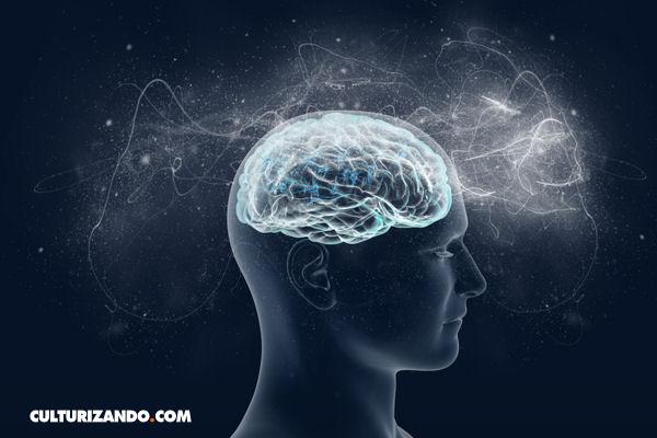 10 consejos para tener un cerebro sano