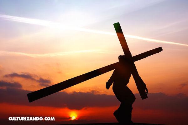 ¿Sabías que estas siete frases tienen origen religioso?