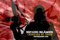 Estado Islámico: cronología del terror