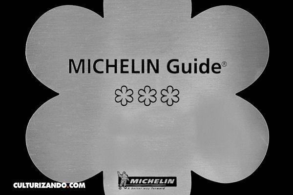 Lo que debes saber de las estrellas Michelin