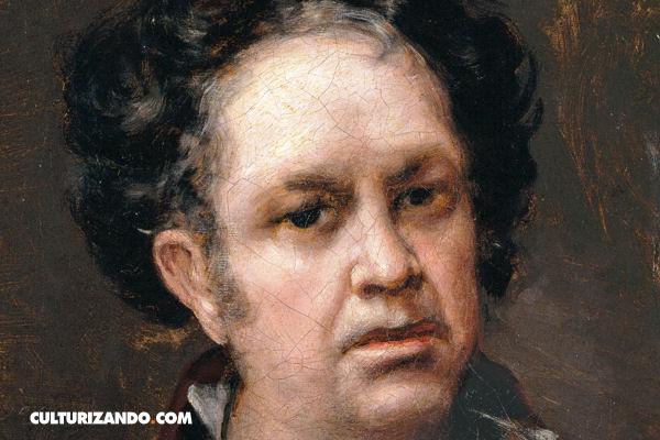 Francisco de Goya: Cuando la genialidad es un viaje al infierno