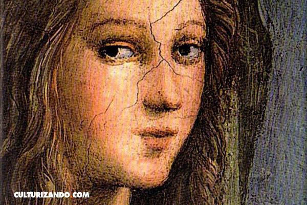 Hipatia, la filósofa más importante de la antigüedad revolucionó Alejandría con su sabiduría