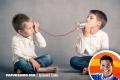 'Comunicar y triunfar' por Ismael Cala