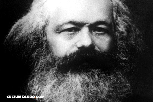 ¿Por qué Marx estaba en contra del capitalismo?