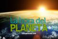 ¿Qué es 'La Hora del Planeta'?
