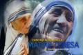 La Madre Teresa de Calcuta será canonizada en septiembre