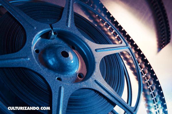 ¿Sabes cuál fue la primera película pornográfica de la historia?